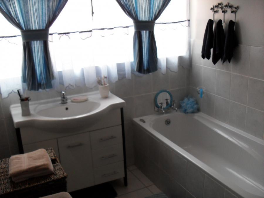 bathrooms-1